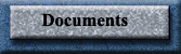 Document Button